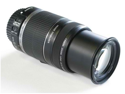 List Of Best Lens For Sports Photography