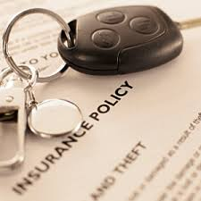 sports car insurance for young drivers